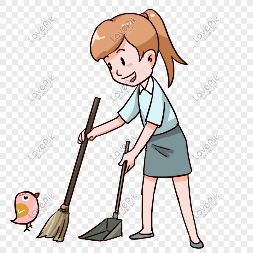sweep the floor png image picture free download 401152145 lovepik com sweep the floor png image picture free