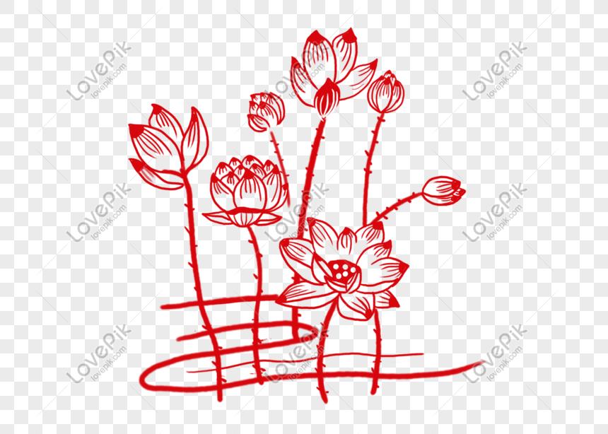 Unduh 67+ Gambar Kartun Dari Bunga Kertas HD Gratid