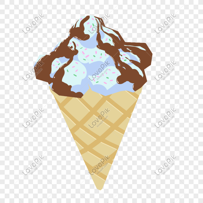 ice cream ice cream png