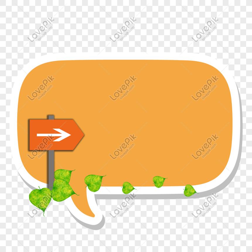 road sign border png