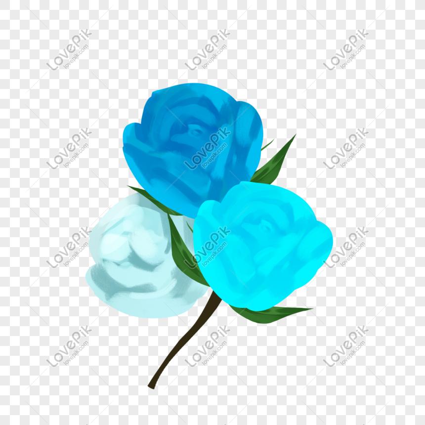 520 Bunga Mawar Hari Valentine Bunga Buket Cinta Proposal Bu Png Grafik Gambar Unduh Gratis Lovepik