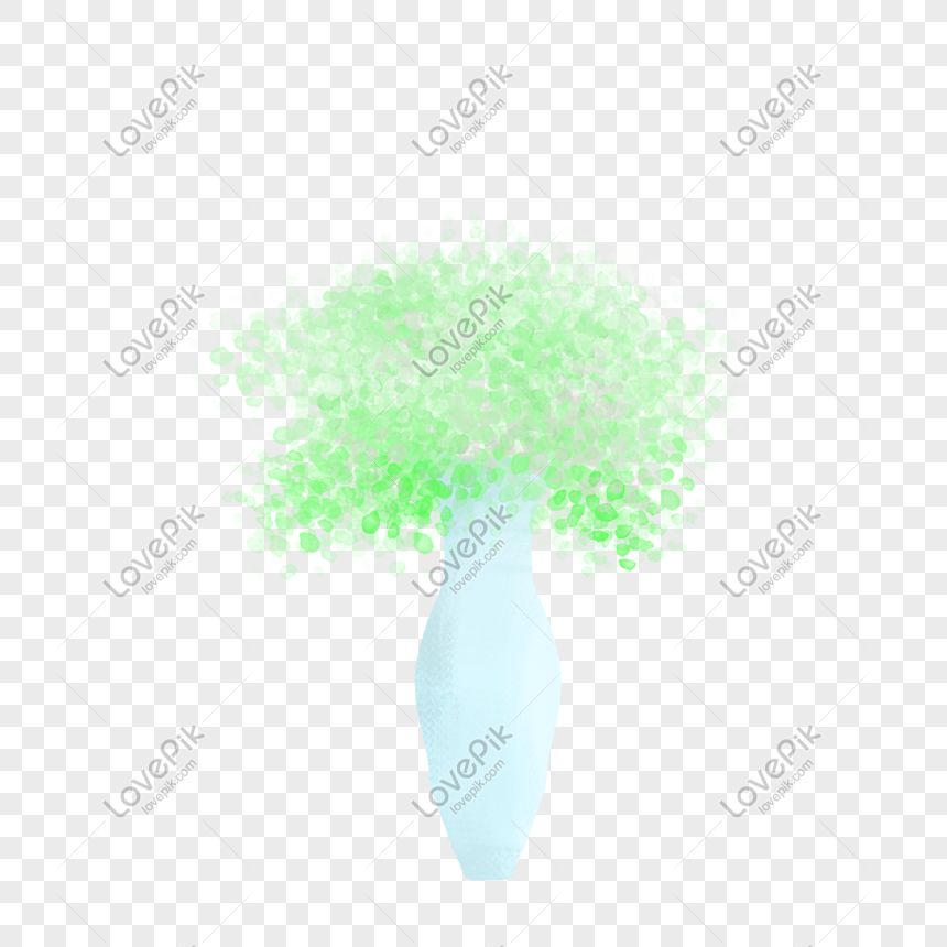 Summer Spring Potted Green Blue Vase Hand Painted Decorative Pat Png Image Picture Free Download 401176554 Lovepik Com Download transparent hand png for free on pngkey.com. lovepik