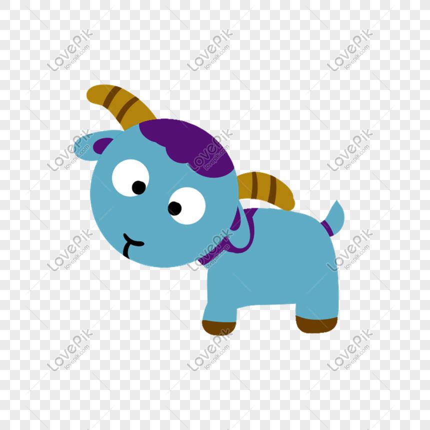 Domba Zodiak Gambar Unduh Gratis Grafik 401177322 Format Gambar