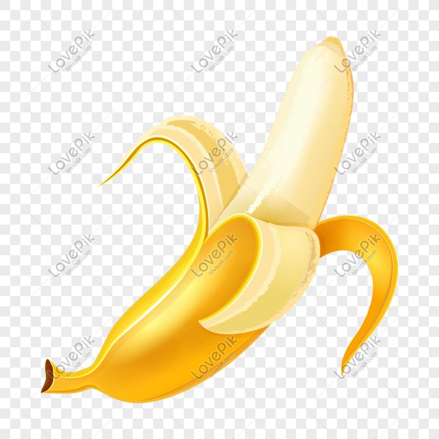 pisang vektor png grafik gambar unduh gratis lovepik pisang vektor png grafik gambar unduh