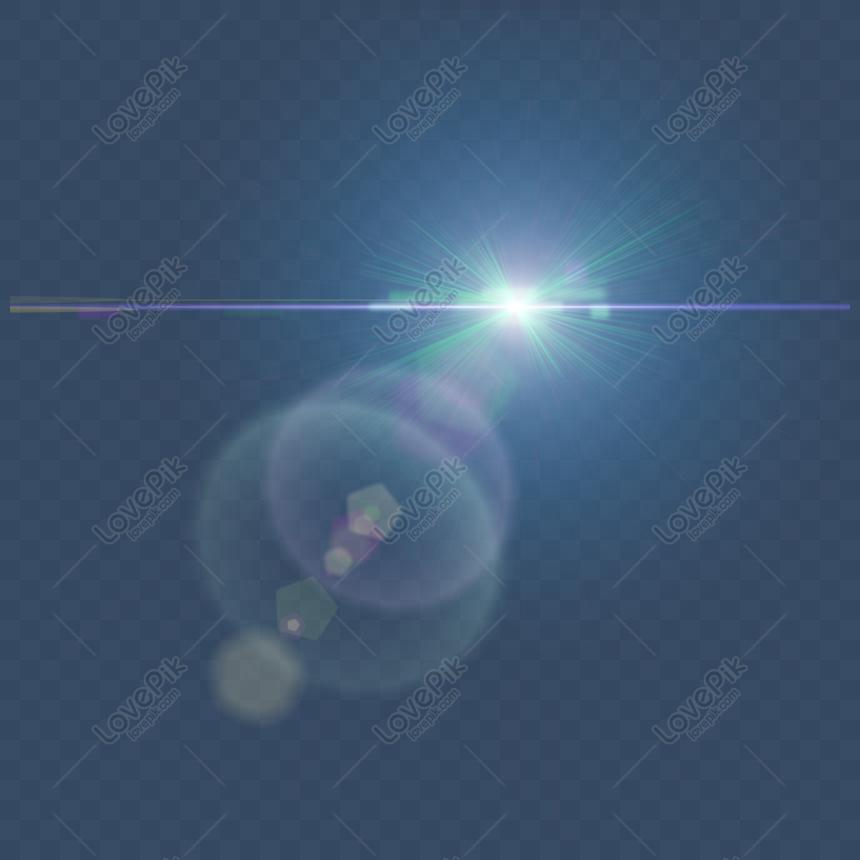light effect png
