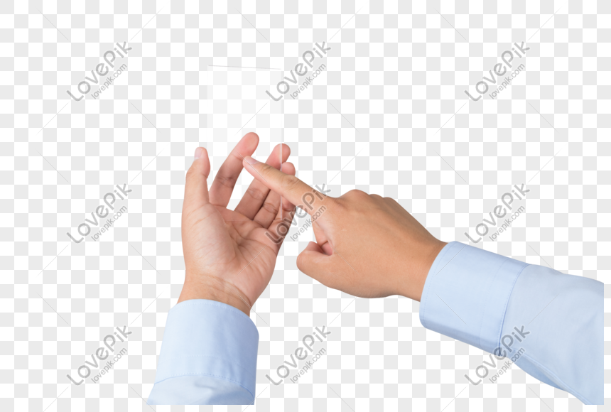 Business Mens Hand Holding Transparent Gestures Png Image Picture Free Download 401182603 Lovepik Com Use these free hand holding gun png #32615 for your personal projects or designs. lovepik