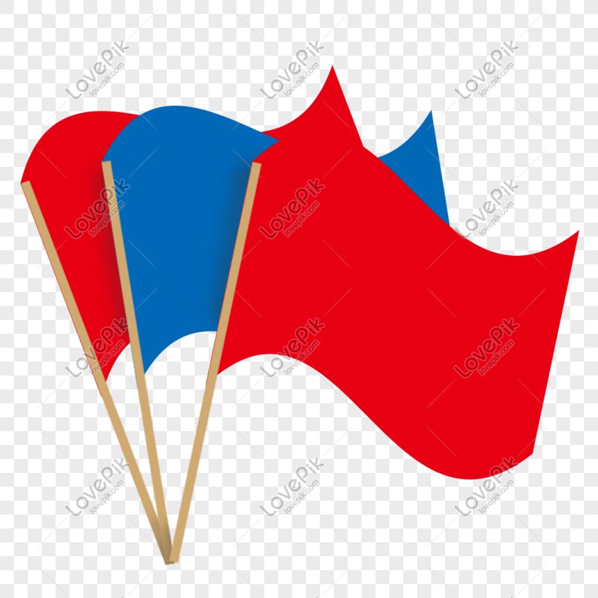 Tangan Kartun Yang Ditarik Bendera Merah Bendera Merah Bergalur Gambar Unduh Gratis Imej 401190581 Format Psd My Lovepik Com