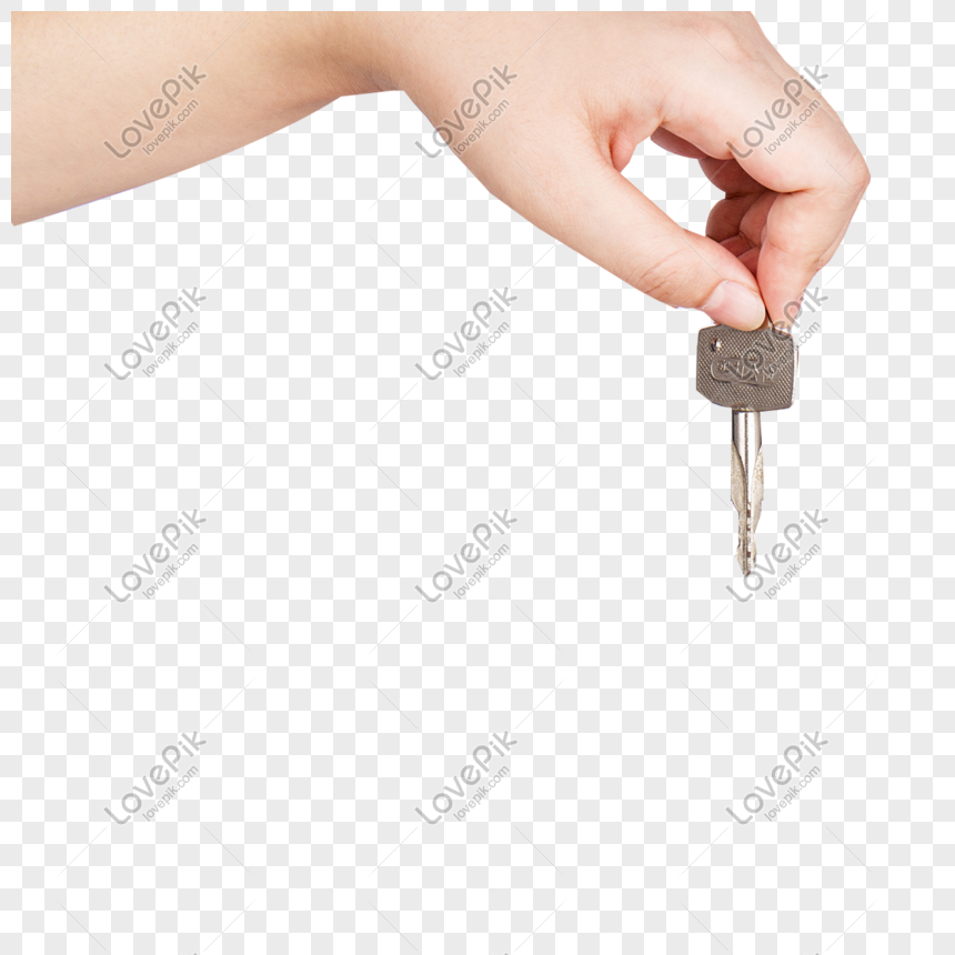Hand Holding The Key Png Image Picture Free Download 401191276 Lovepik Com Hand png you can download 34 free hand png images. lovepik