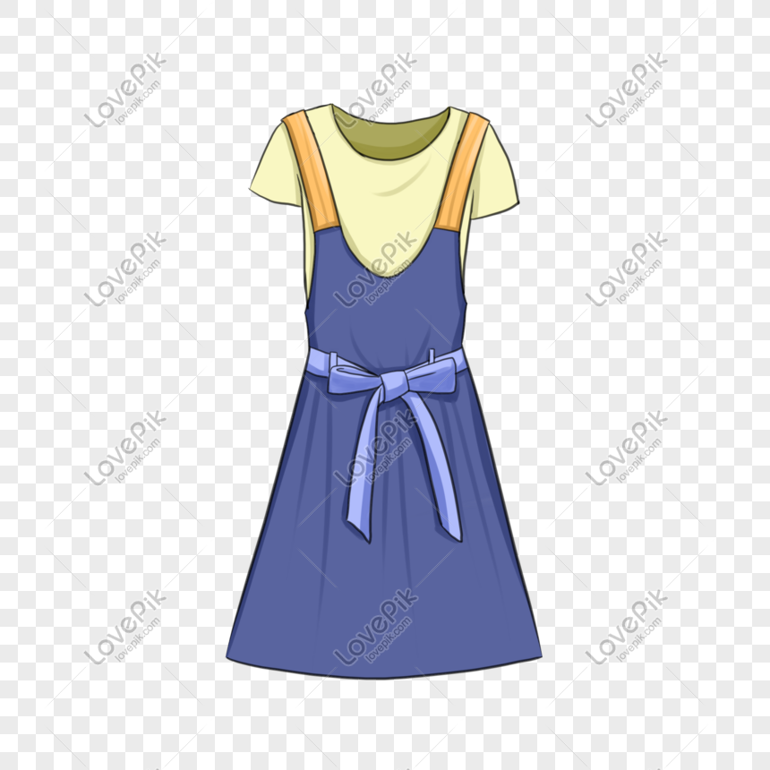 summer clothing png