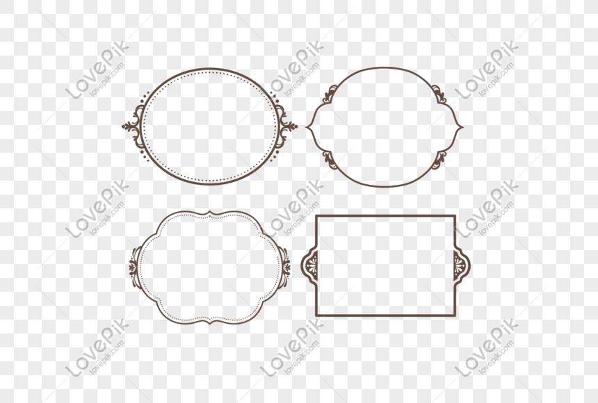 Estructura Metálica Decorativa Imagen Descargarprf Gráficos