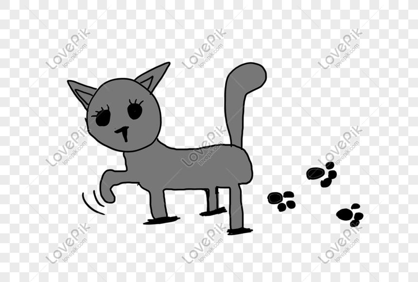 kucing di kandang gambar unduh gratis imej 401200286 format png my lovepik com gambar fotografi latar belakang templat powerpoint my lovepik com muat turun percuma lovepik