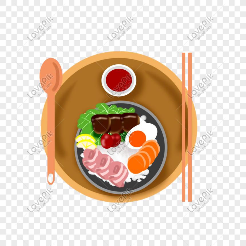 Makanan Bergizi Gambar Unduh Gratis Grafik 401220327 Format