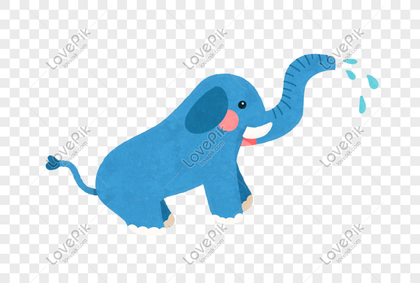 Elephant Png Image Picture Free Download 401225736 Lovepik Com Elephant vector african elephant indian elephant african bush elephant elephant seal elephant and the white rabbit elephant gold. lovepik