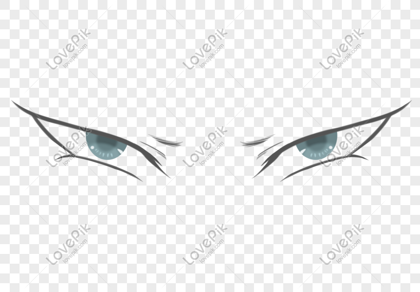 Anime rape eyes png image_picture free download 401229615_lovepik.com