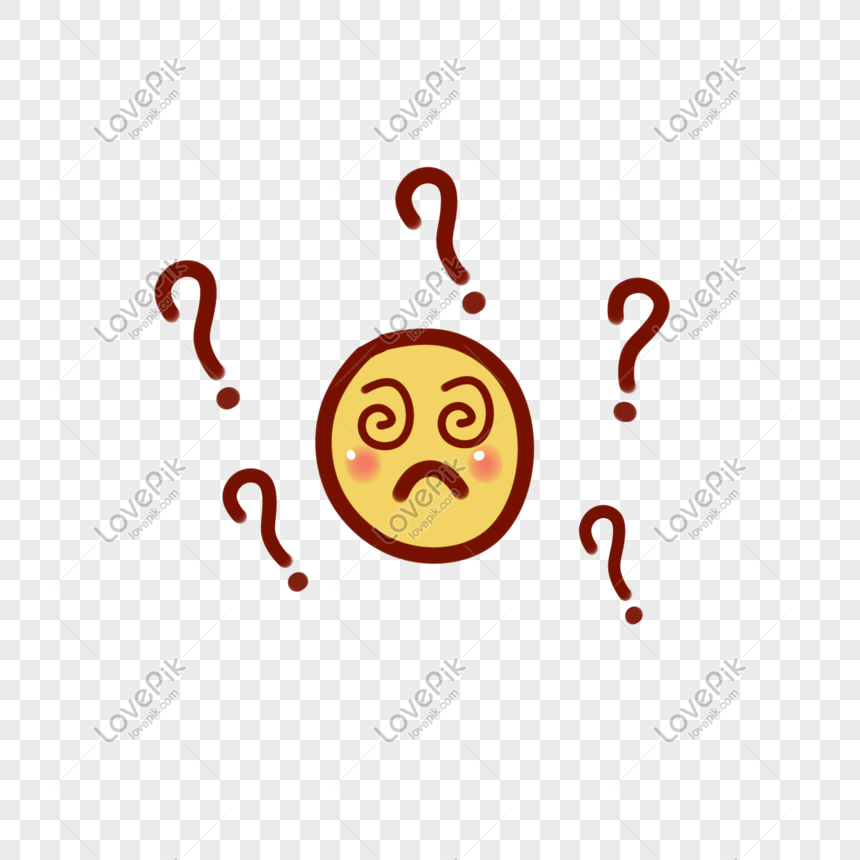 cartoon question mark png image picture free download 401234118 lovepik com cartoon question mark png image picture