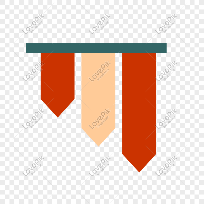 down arrow png