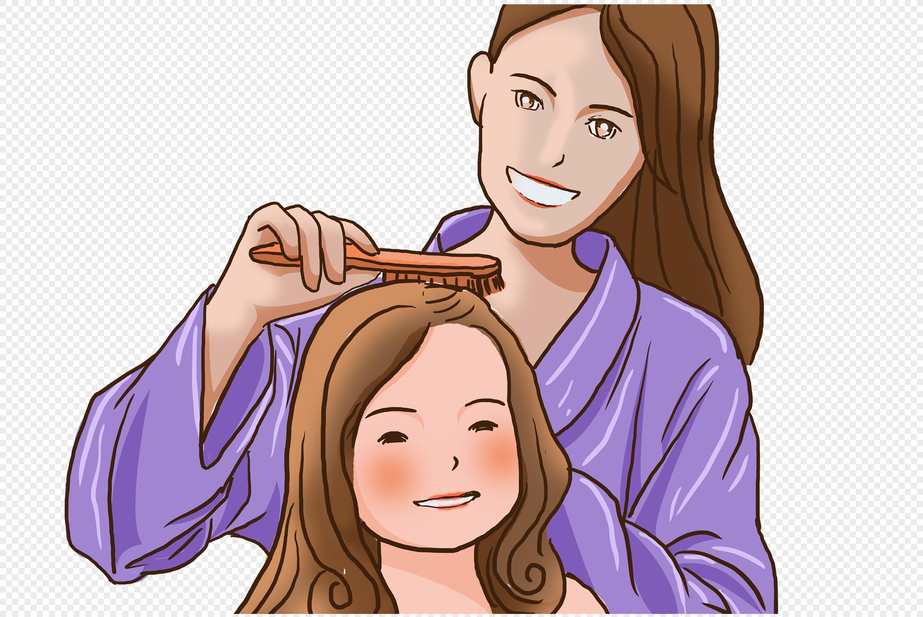 них волосы моей дочки в картинках поздравляю