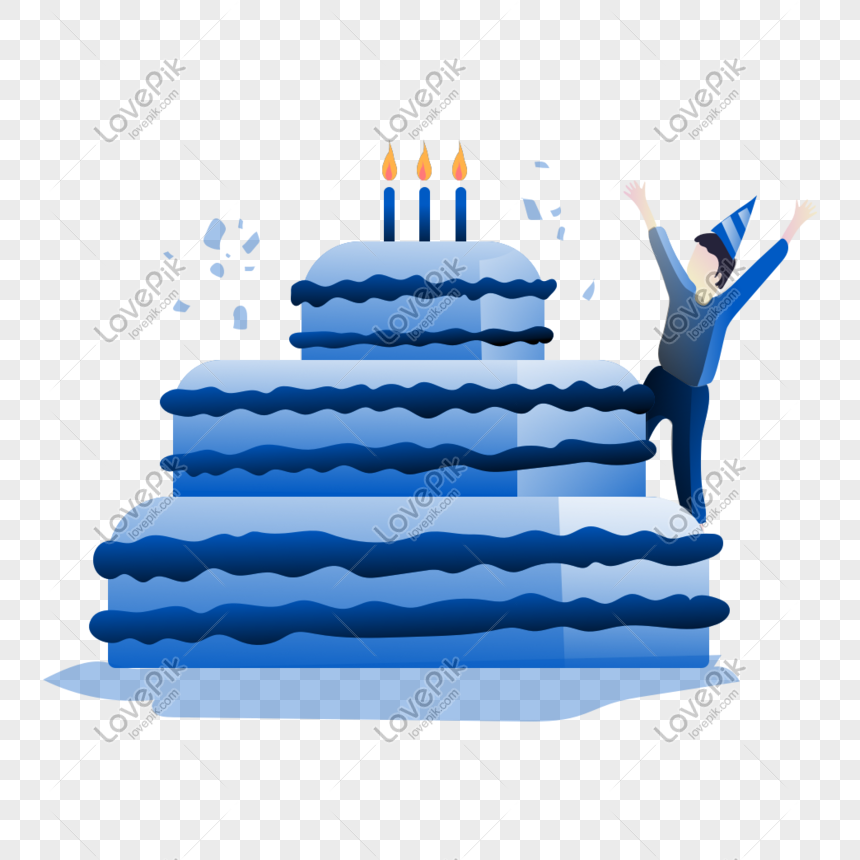 Strange A Huge Birthday Cake Image Picture Free Download Funny Birthday Cards Online Alyptdamsfinfo