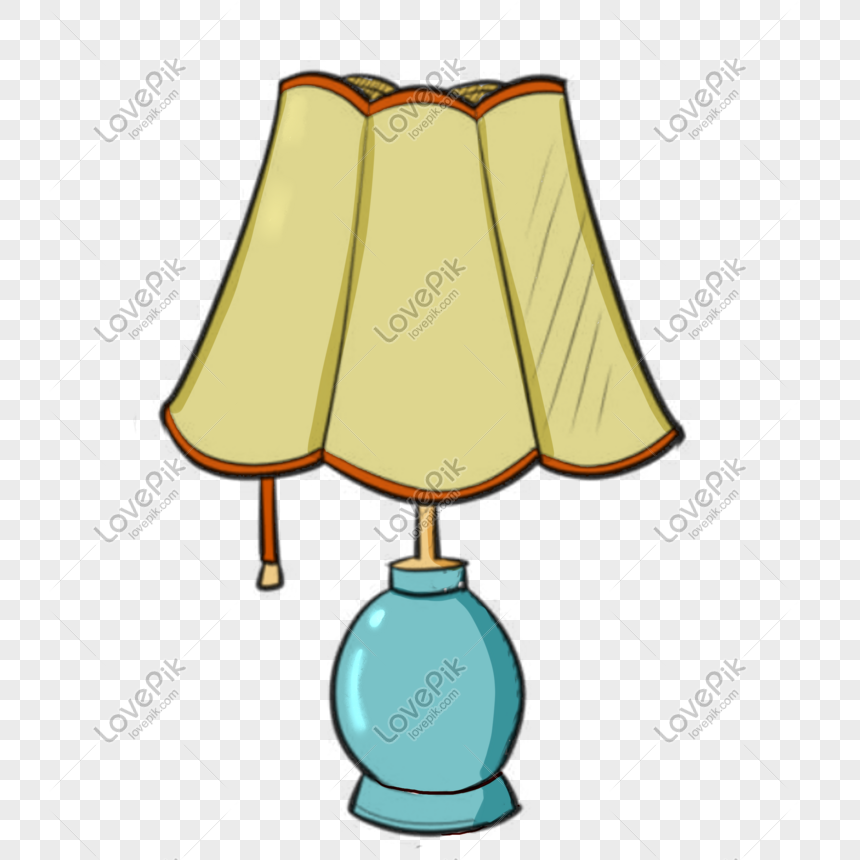 table lamp png image picture free download 401250596 lovepik com lovepik