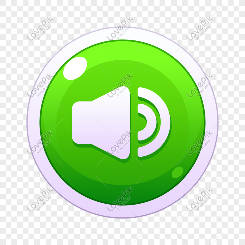 music button png image picture free download 401253355 lovepik com lovepik