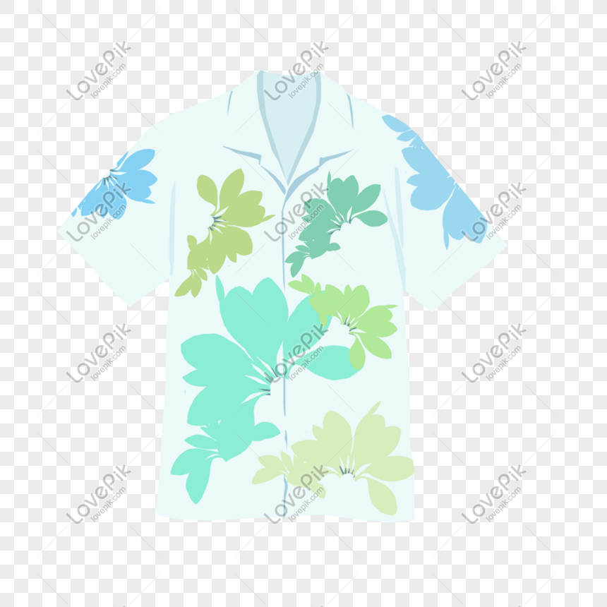 summer clothes png