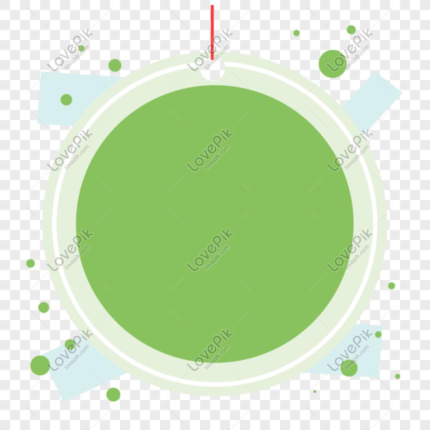 bingkai bulat png grafik gambar unduh gratis lovepik bingkai bulat png grafik gambar unduh