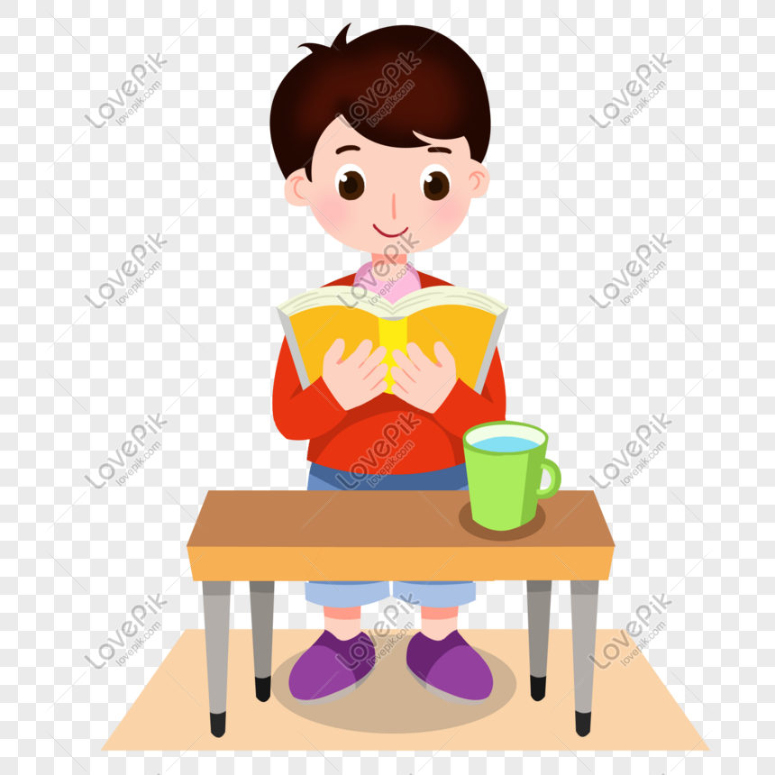 Homework Book Png, Vector, PSD, and Clipart With Transparent Background for  Free Download   Pngtree