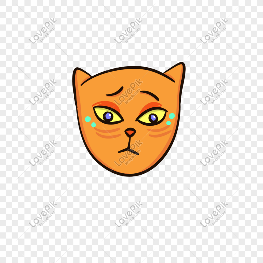 Unduh 63+  Gambar Kucing Keren Kartun Terbaik Gratis
