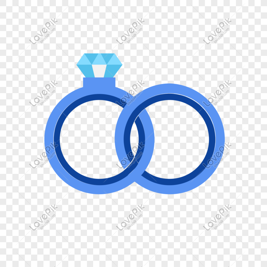 Diamond Ring Icon Free Vector Illustration Material Png Image Picture Free Download 401278299 Lovepik Com