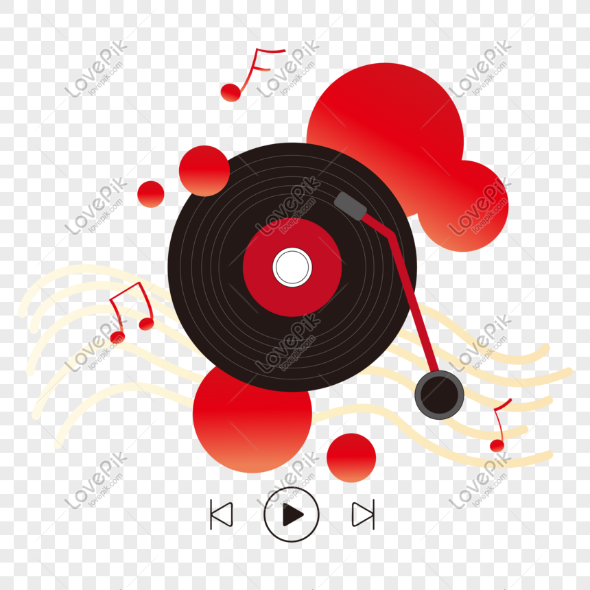 Cartoon Record Png Image Picture Free Download 401279646 Lovepik Com