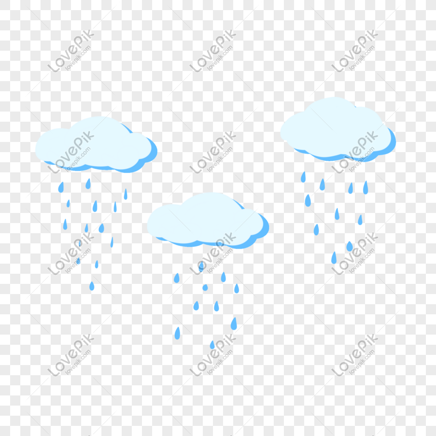78 Gambar Awan Hujan Png Kekinian