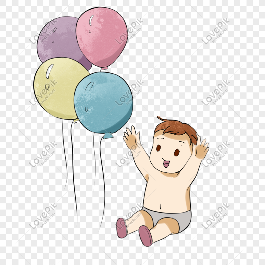 Bayi Baru Lahir Gambar Unduh Gratis Imej 401288658 Format Psd My Lovepik Com