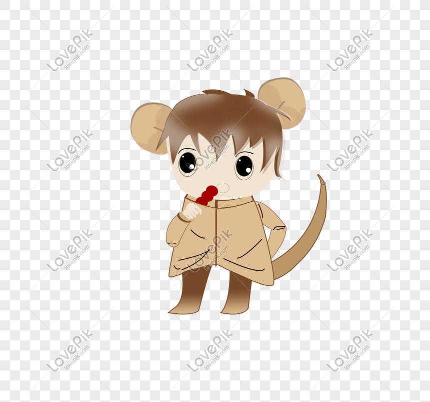 zodiac mouse q edition png