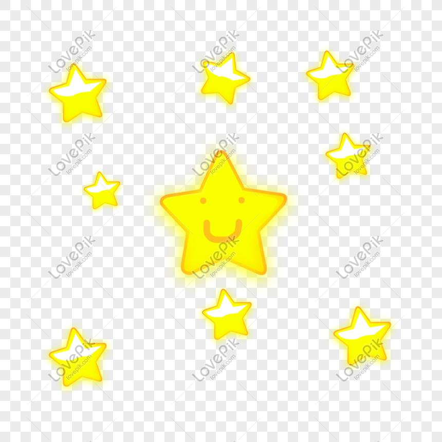 40+ Trend Terbaru Background Pamflet Partai Bulan Bintang