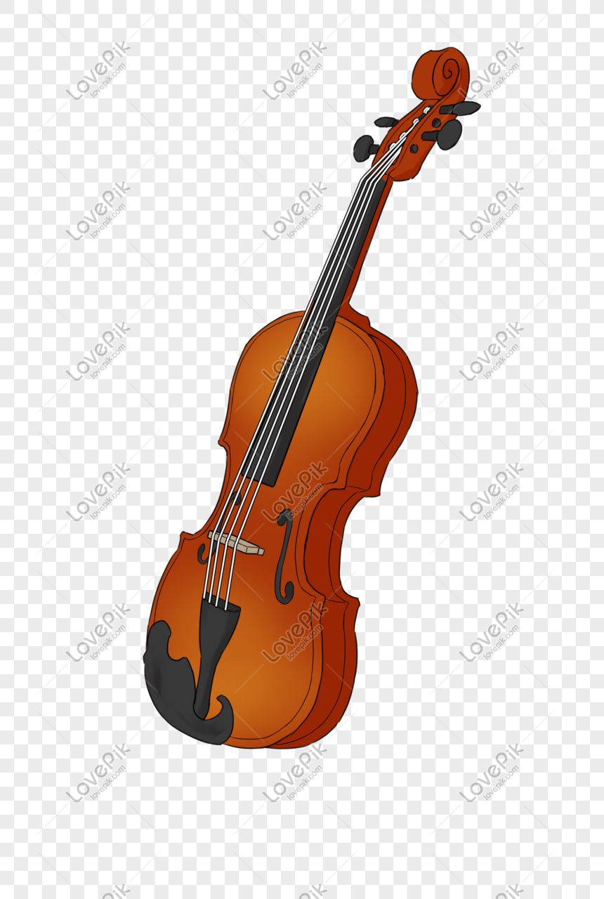 Hand Painted Violin Side Vector Free Material Png Image Picture Free Download 401296140 Lovepik Com Download free hands png images. hand painted violin side vector free