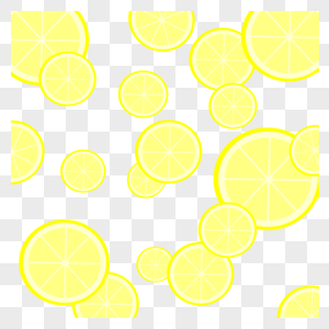 Lemon Wallpaper Images 34047 Lemon Wallpaper Pictures Free