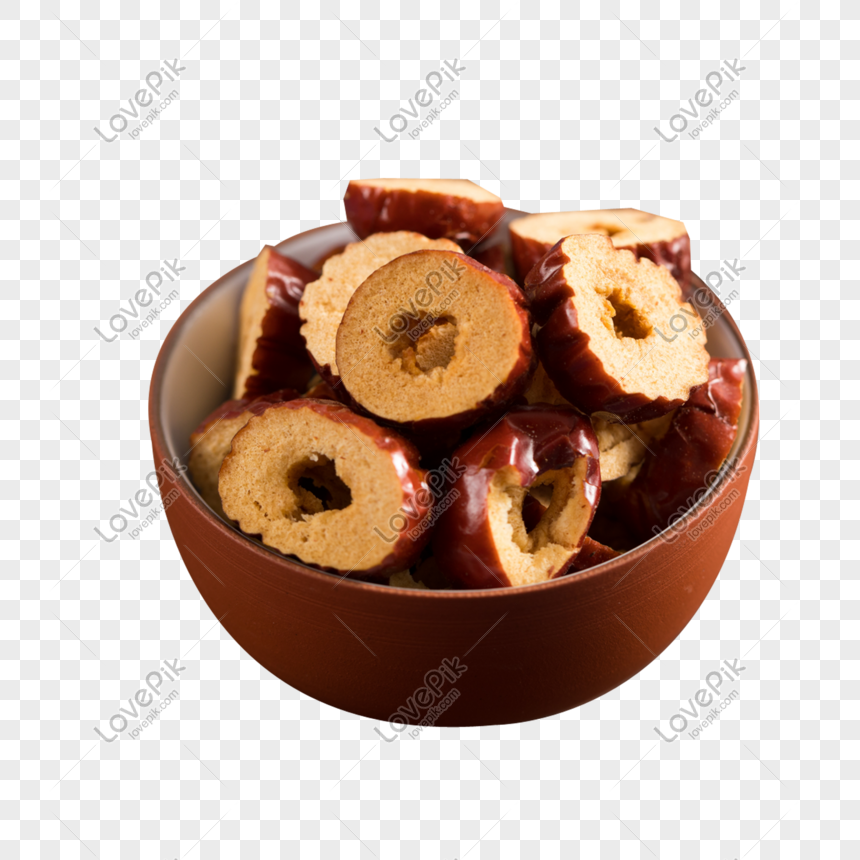 Delicious Jujube Png Image Picture Free Download 401304479 Lovepik Com