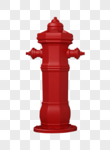 7500 fire hydrants hd photos free download lovepik com 7500 fire hydrants hd photos free