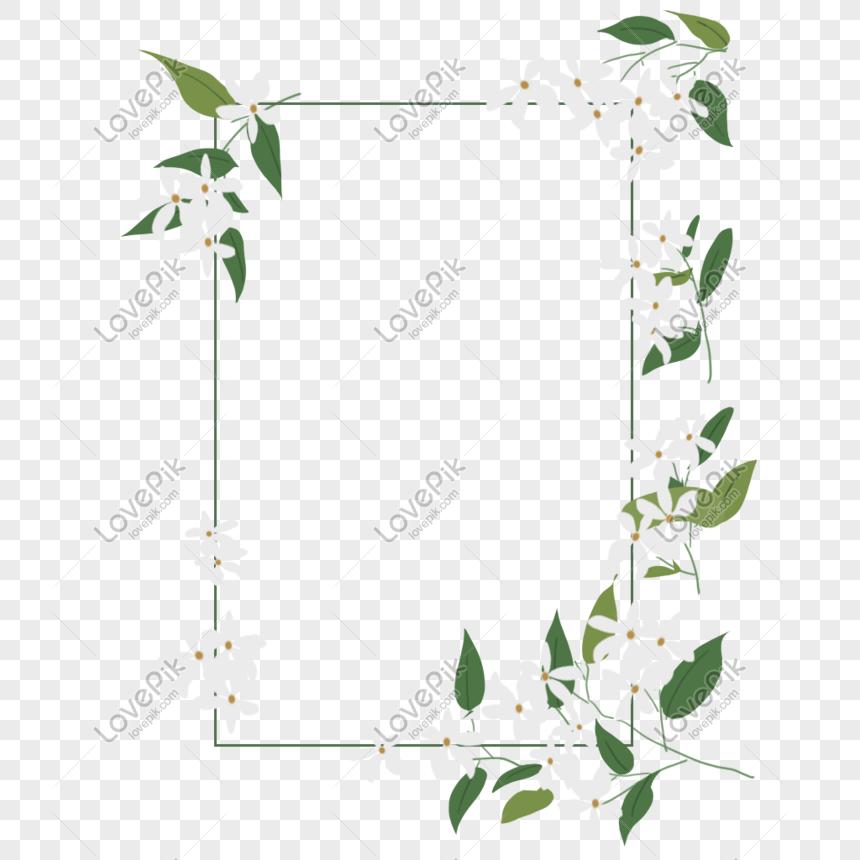 bingkai bunga putih png grafik gambar unduh gratis lovepik bingkai bunga putih png grafik gambar
