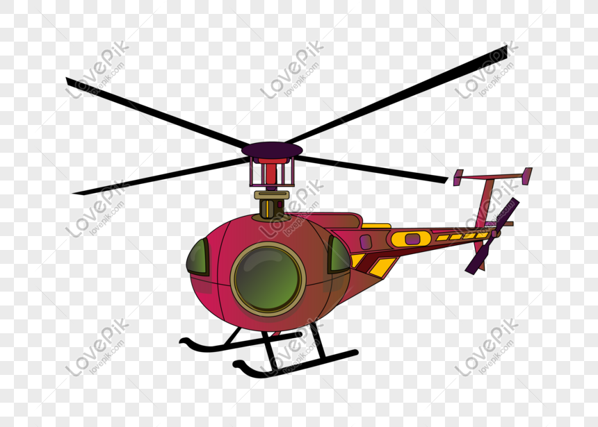 21+ Helicopter Vector