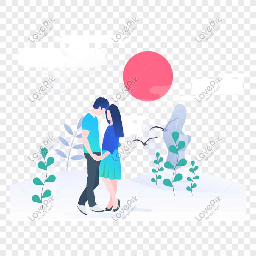 dating gratis vektor beste Dating Sites internasjonale