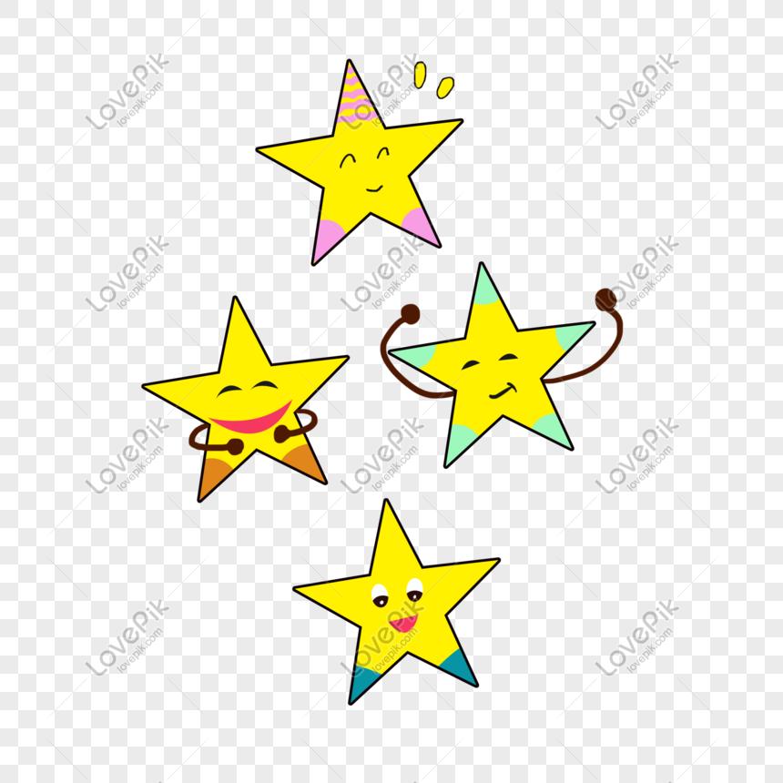 6000 Gambar Bintang Gambar Bintang  Gratis