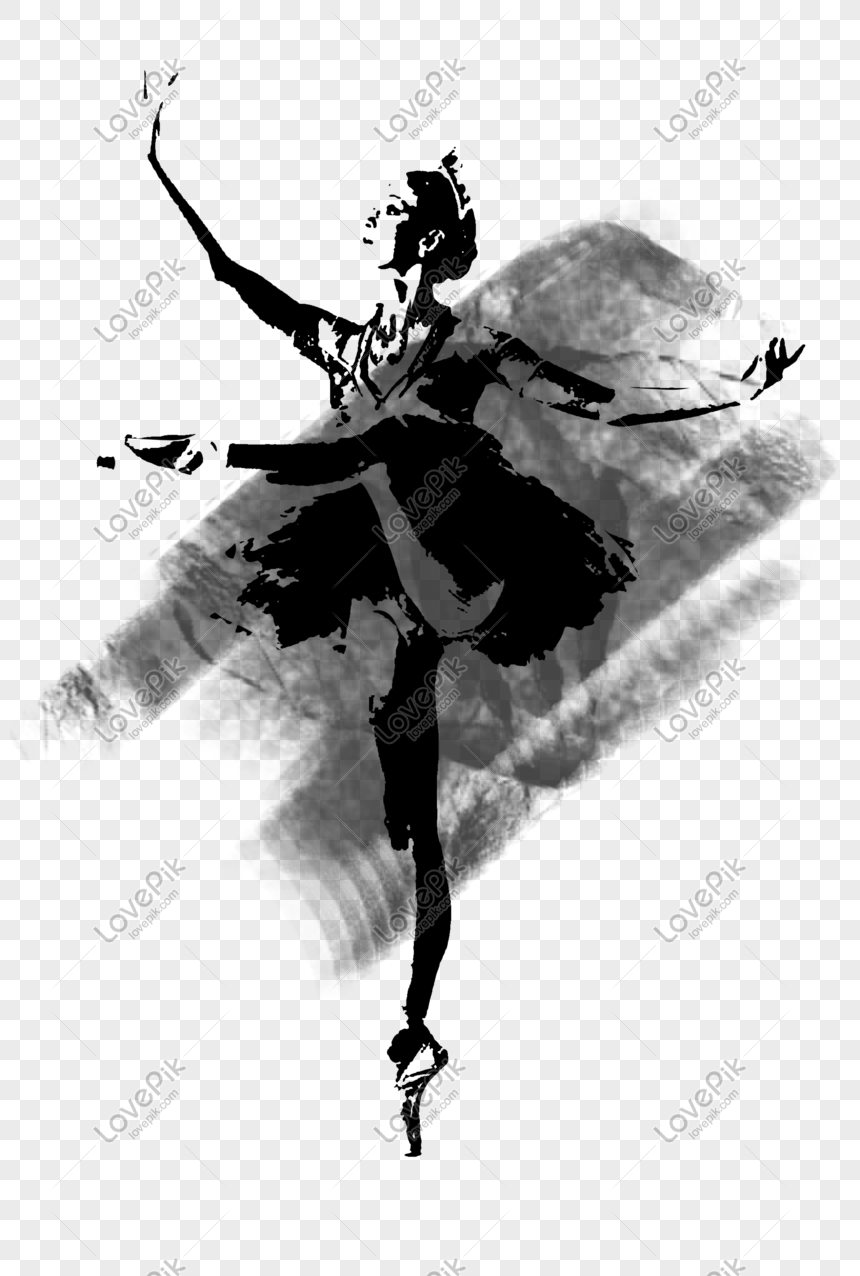 Shadow png image_picture free download 401312276_lovepik com