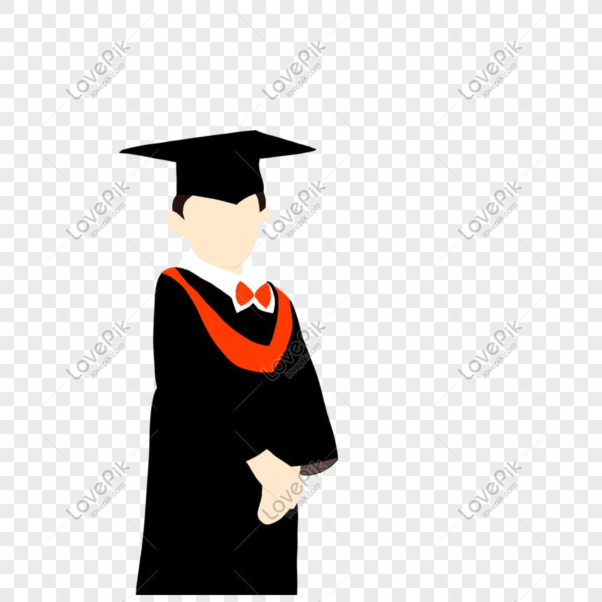 畢業季 png