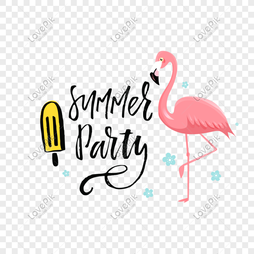summer summer elements png