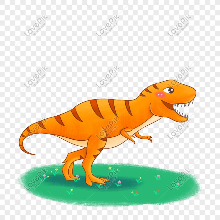 30+ Trend Terbaru Gambar Dinosaurus T Rex Animasi - Verbal ...