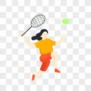 магия держится сексу рисунки большого тенниса неистово позирует