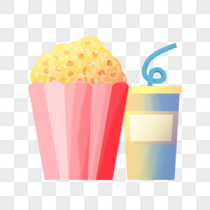 Popcorn cinema images_1447 Popcorn cinema pictures free