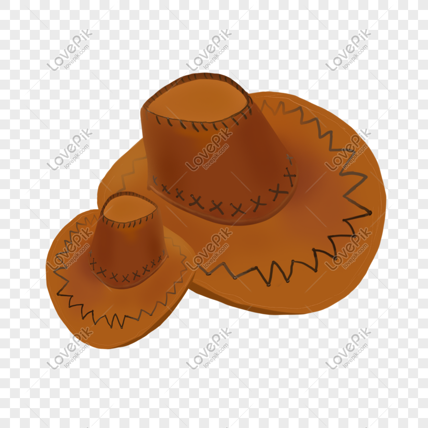 Cowboy Hat Png Image Picture Free Download 401326791 Lovepik Com Subpng offers free cowboy clip art, cowboy transparent images, cowboy vectors resources for you. cowboy hat png image picture free