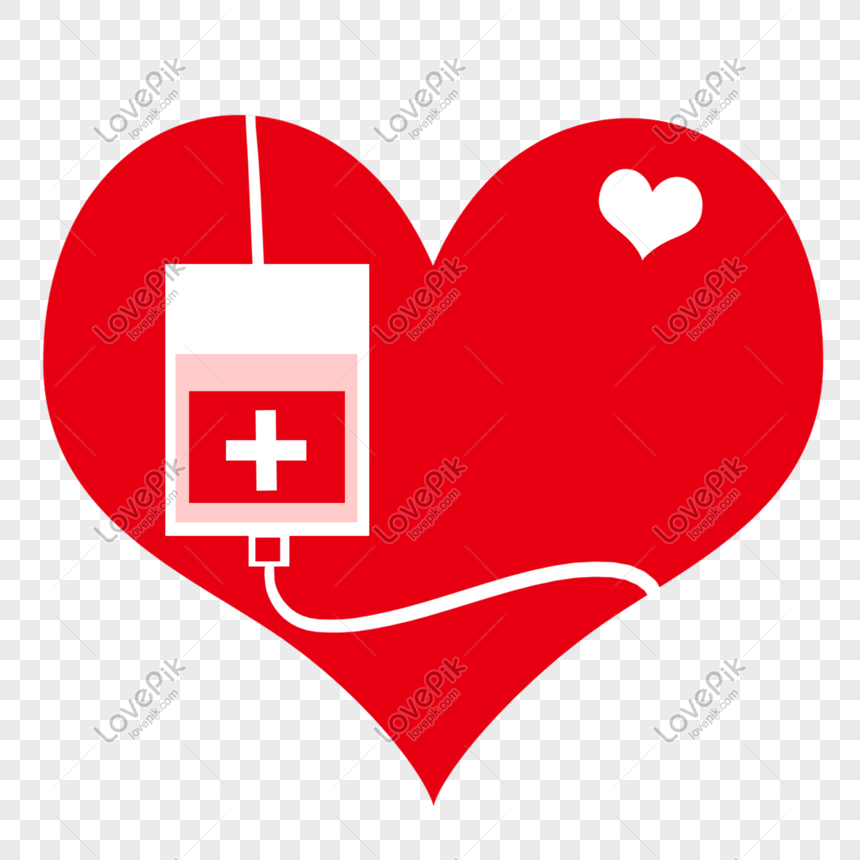 Blood donation png image_picture free download